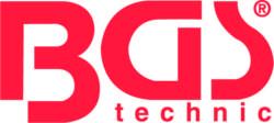 Logo_BGS
