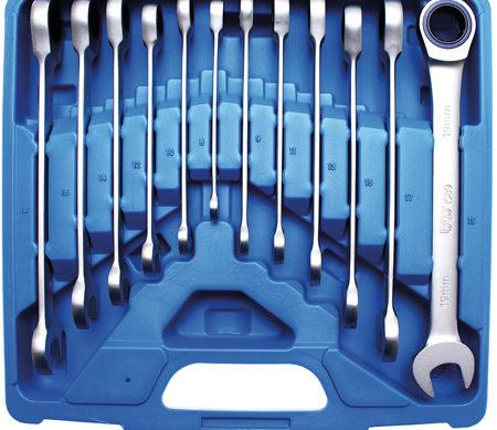 Sleutels en sleutel sets