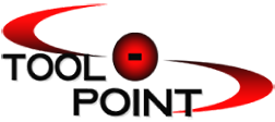 logo_tool-point