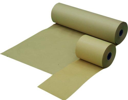 Maskeer papier